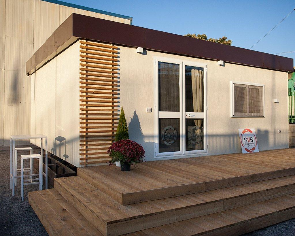 Case legno senza permesso good casette di legno casetta di legno casette in legno casetta in - Case mobili di design ...