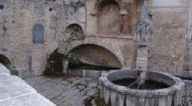 onoranze funebri a fontecchio, servizi funebri Valle Subequana, Casa
