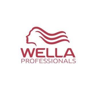 prodotti wella