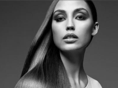 prodotti capelli lisci