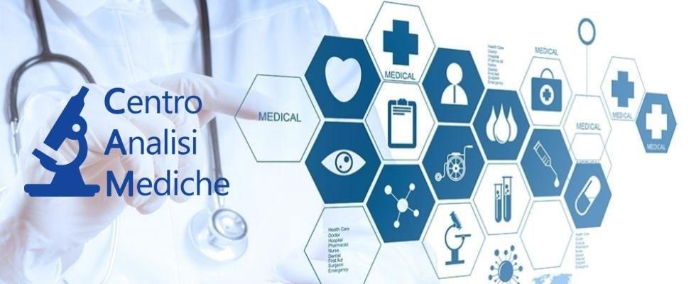 centro-analisi-mediche-cam