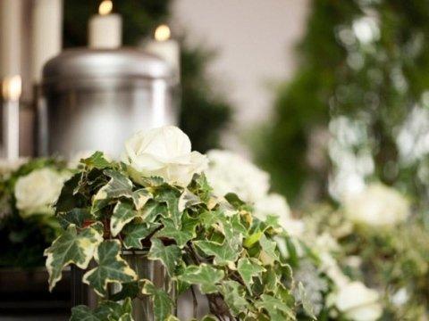 Detrazione delle spese del funerale
