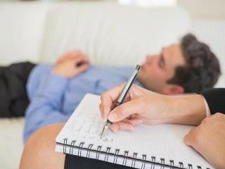 Terapie psicologiche per adulti