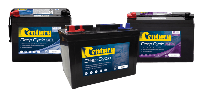 Car Battery Replacement Wollongong
