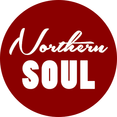 Northern soul cafe