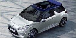Vendita auto nuove Citroen