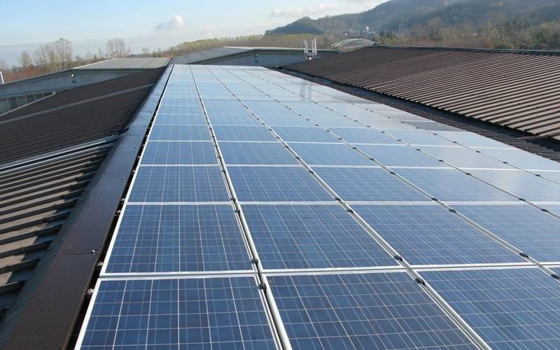 impianti solari economici