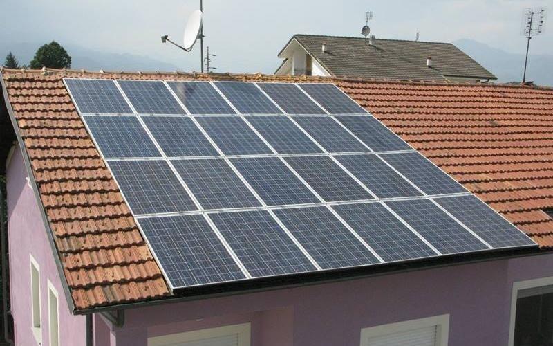 impianti fotovoltaici tetti.