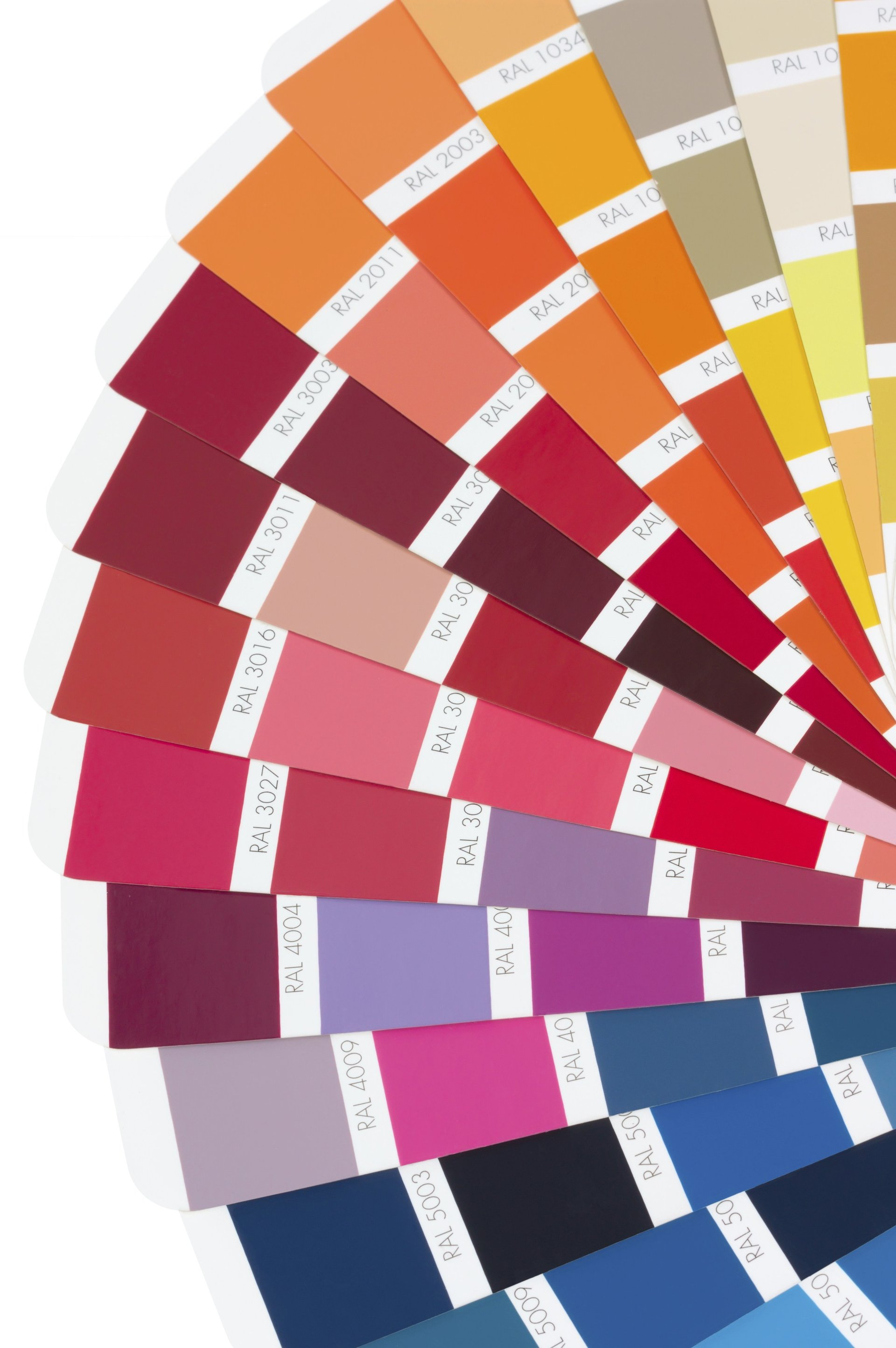 what in the world is pantone