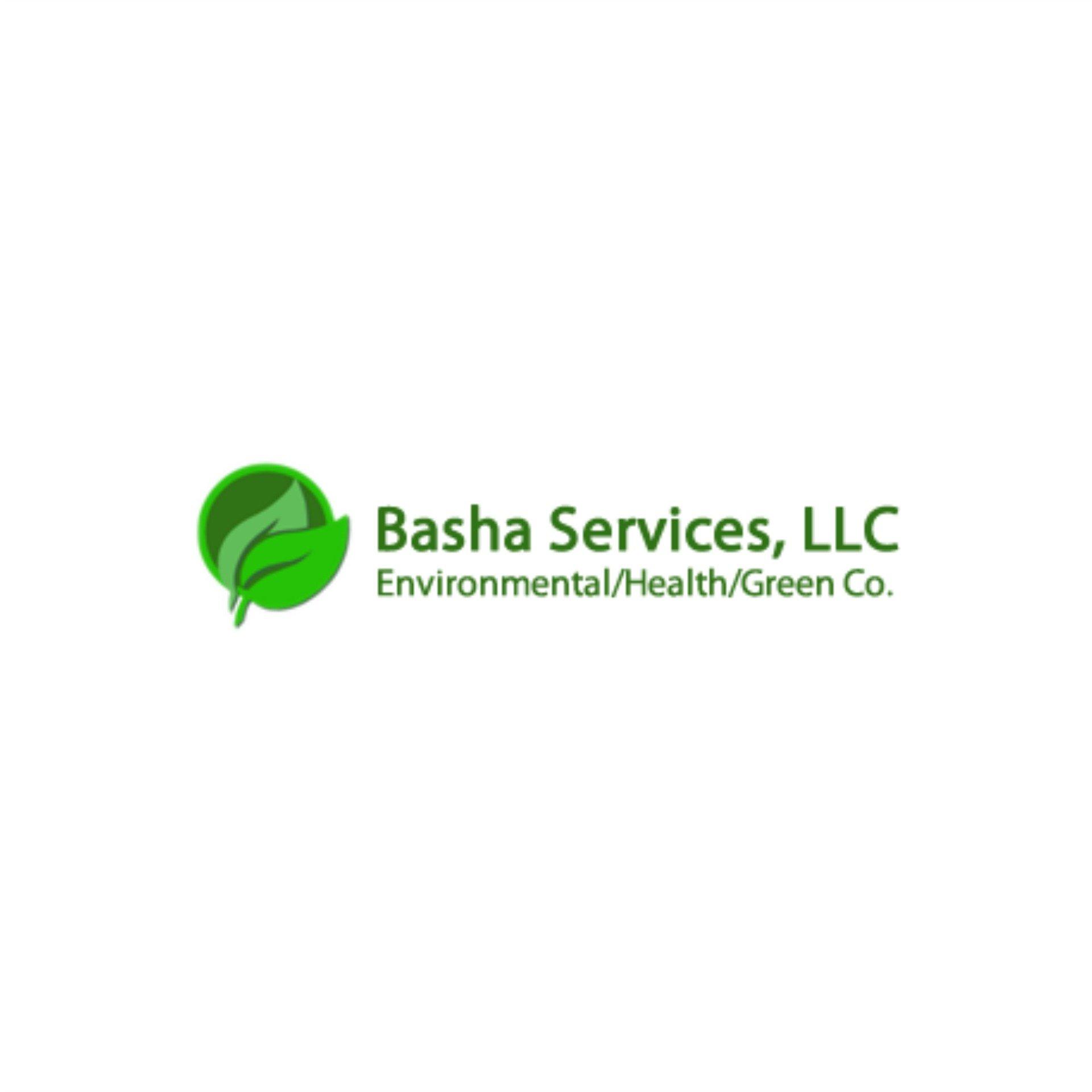 Basha Services