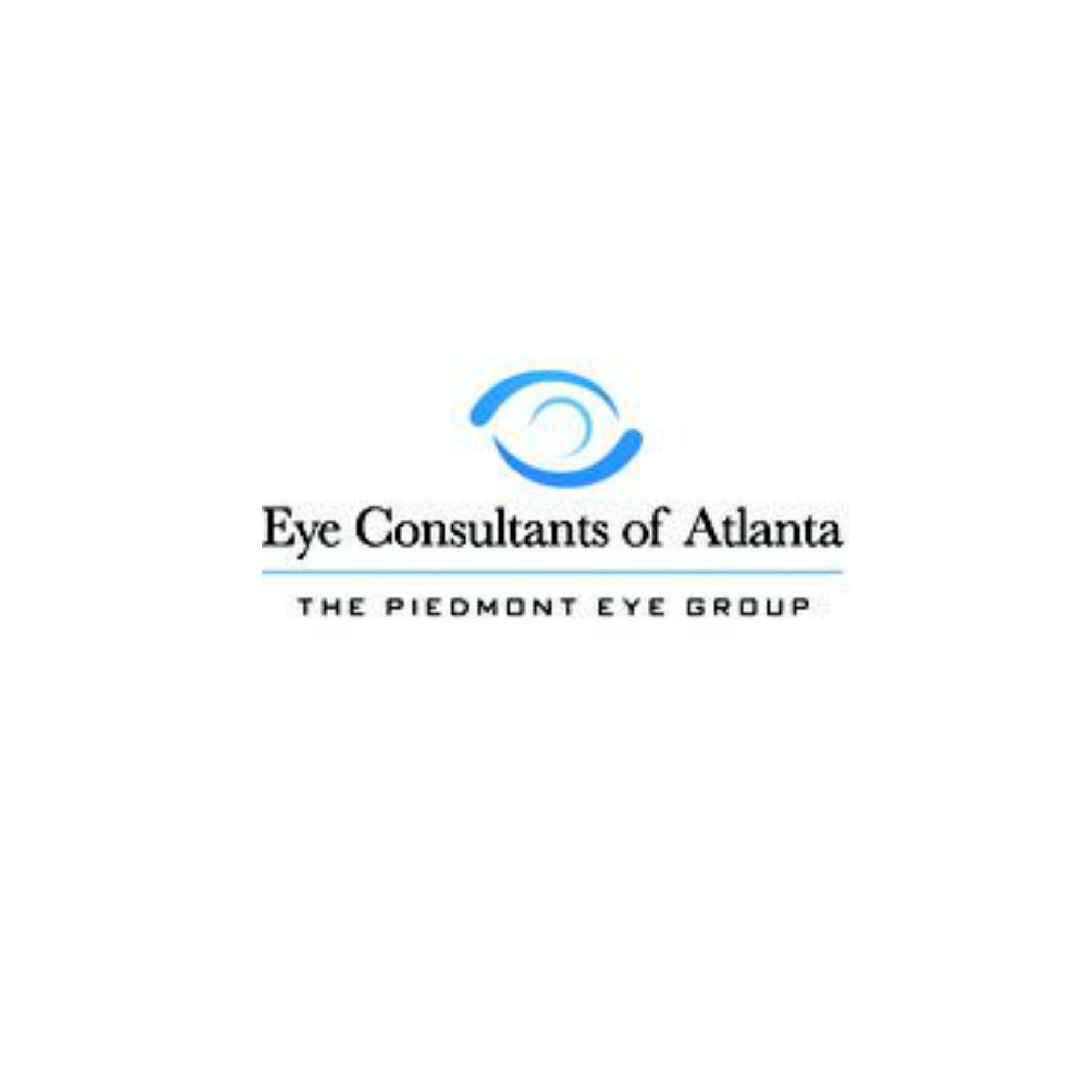 Eye Consultants of Atlanta