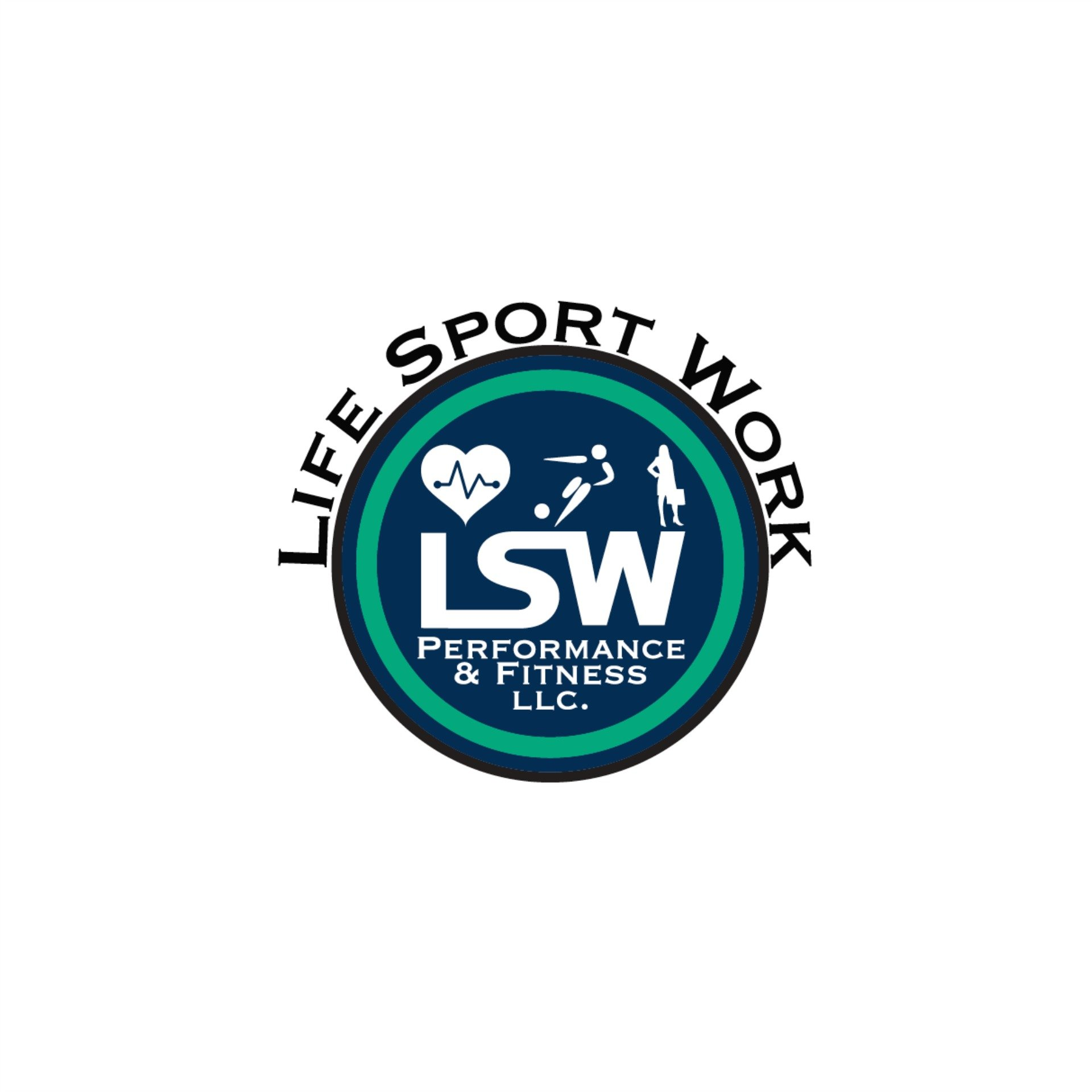 LSW Performance and Fitness