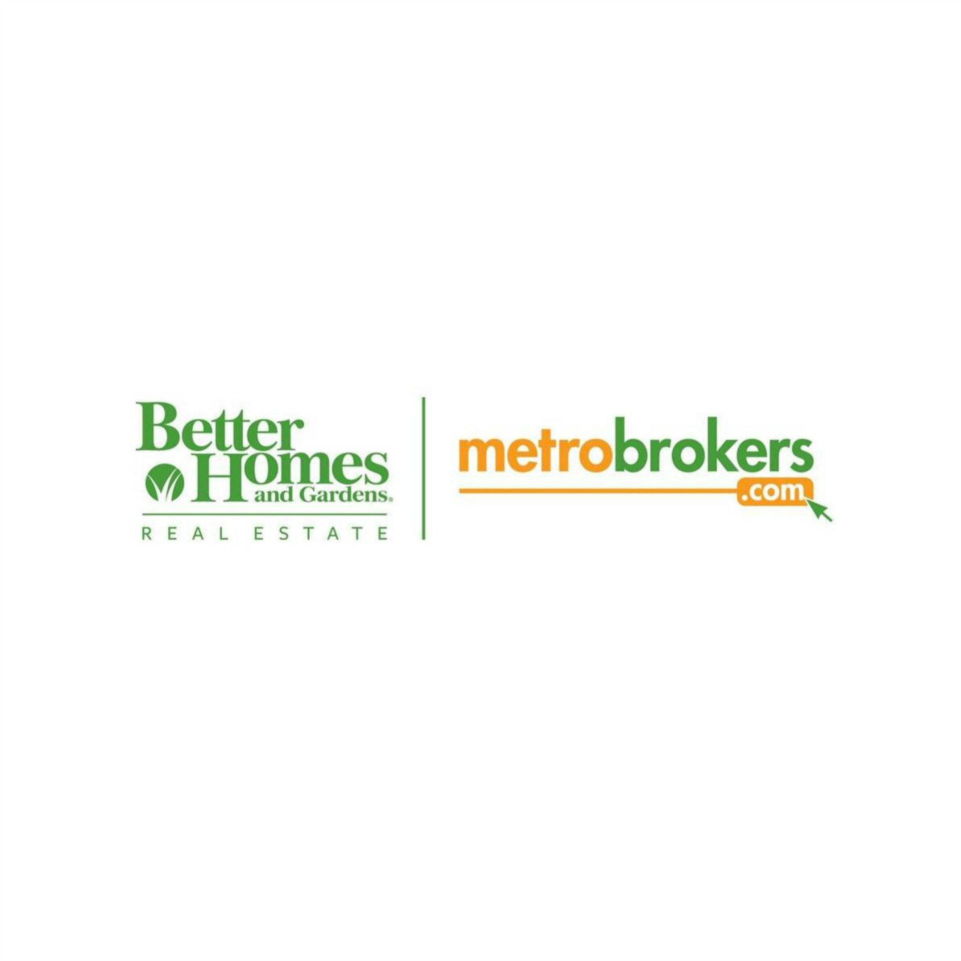 Better Homes and Gardens, Metro Brokers