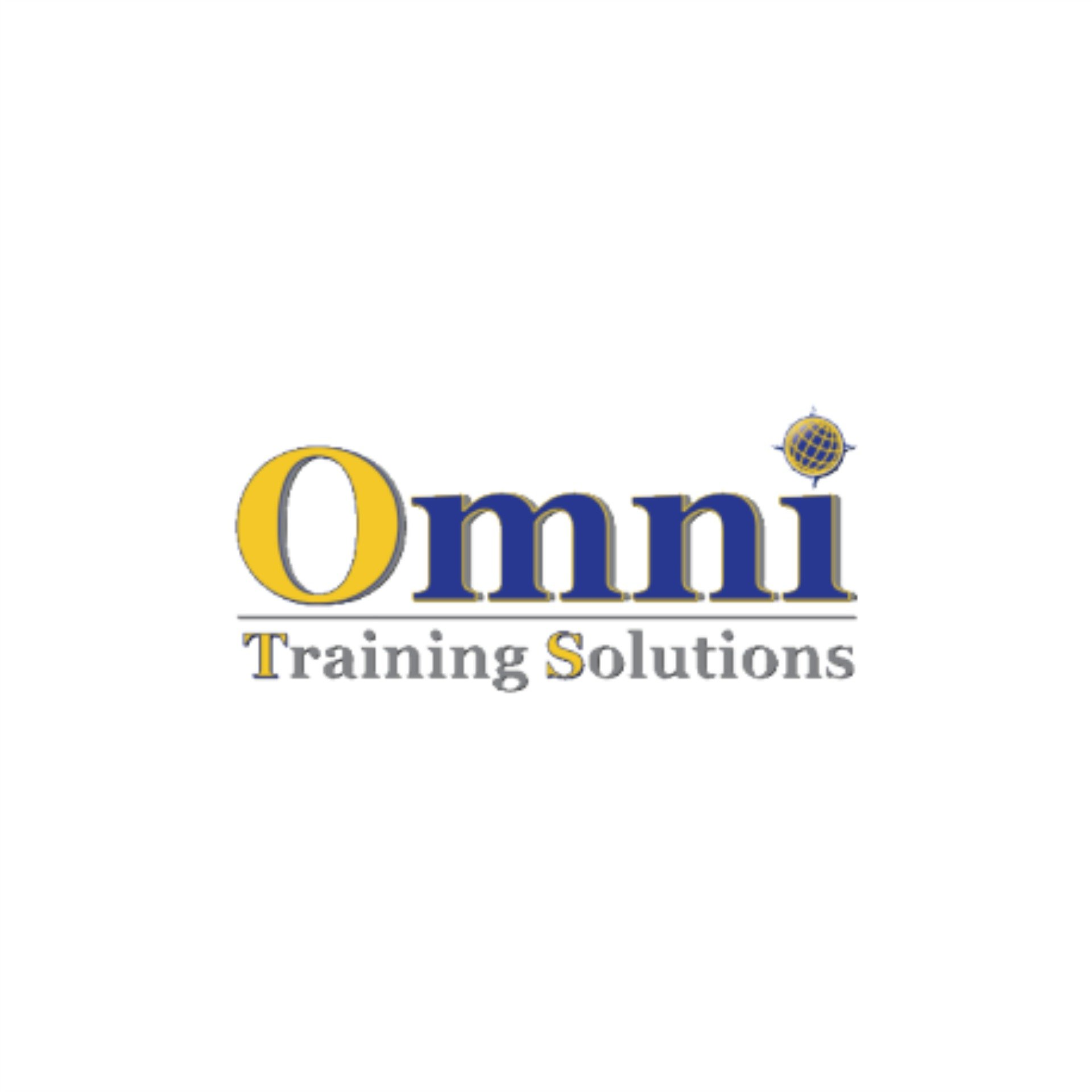 Omni Training Solutions