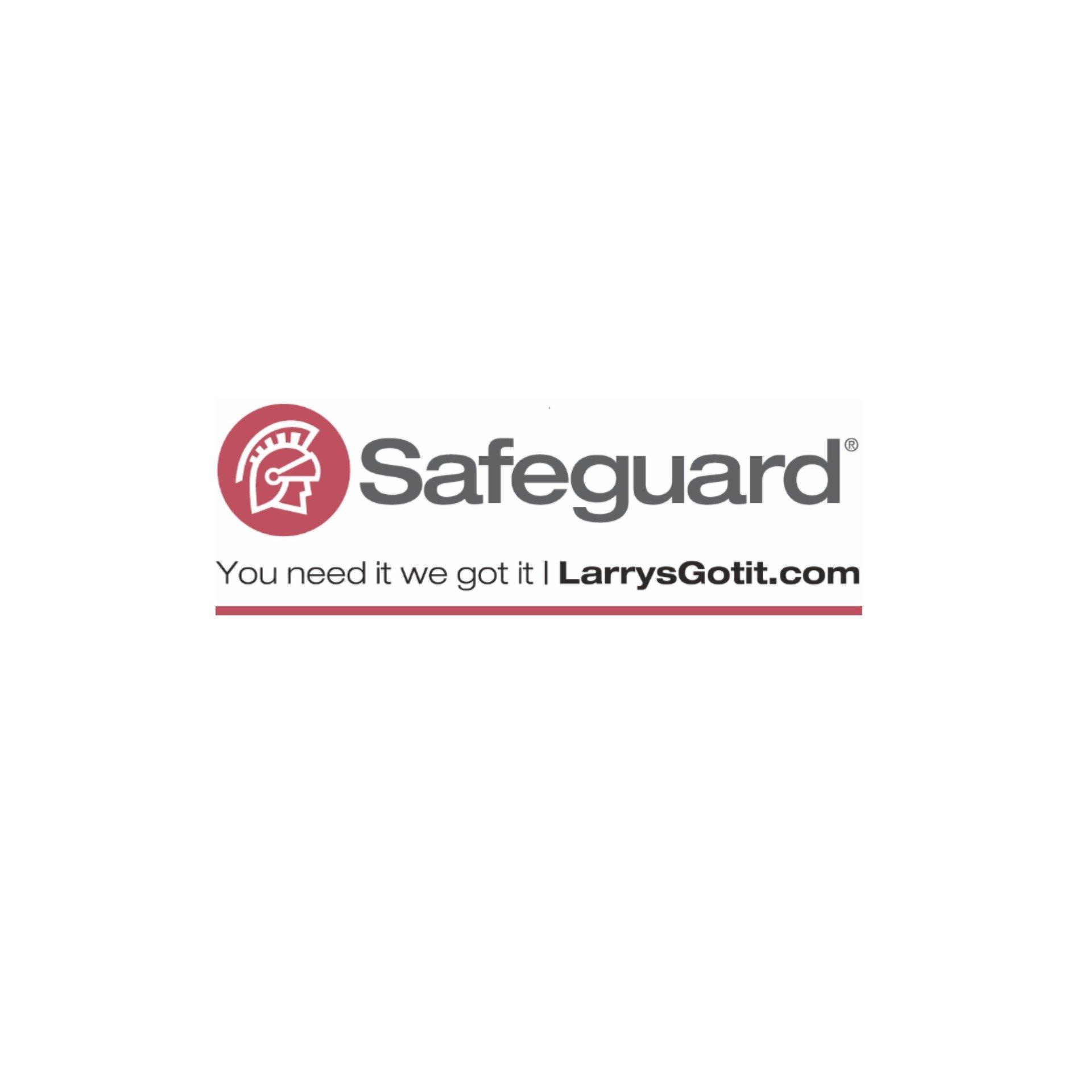 Safeguard Marketing