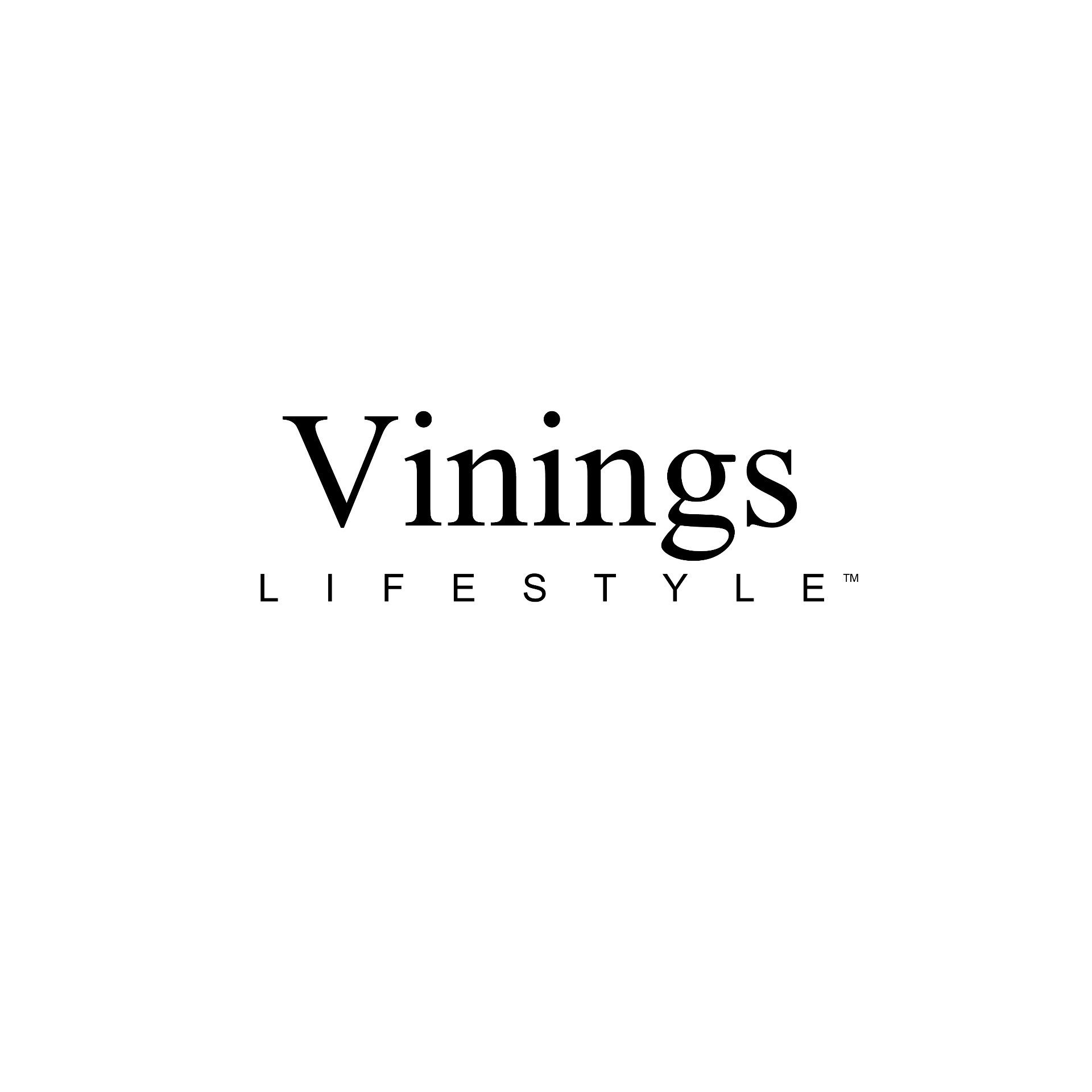 Vinings Lifestyle Magazine