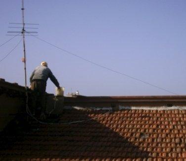 impresa edile, idraulici, rifacimento facciate, ristrutturazioni edili, rifacimento di tetti