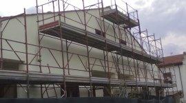 impianti idraulici, ristrutturazioni chiavi in mano, lavori in cartongesso, manutenzione idraulica, manutenzione elettrica