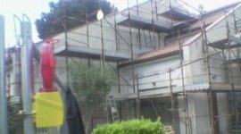 lavori edili, imbiancature, ristrutturazioni civili, ristrutturazioni industriali, ristrutturazione di immobili popolari