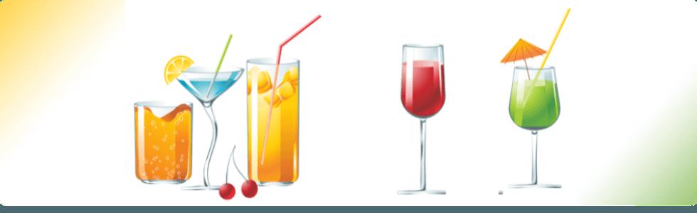 petrocelli bevande