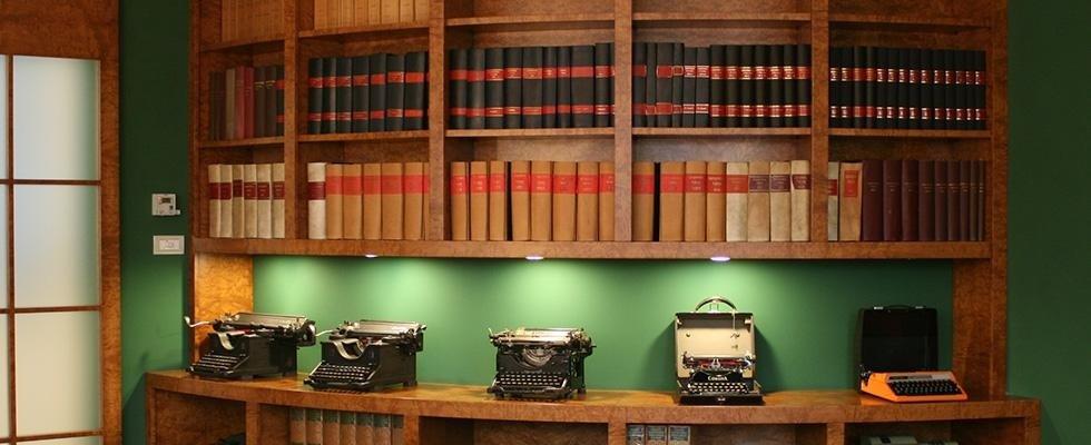 Studio Legale Picco Bellazzi Avv. Walter - Avv. Valentina