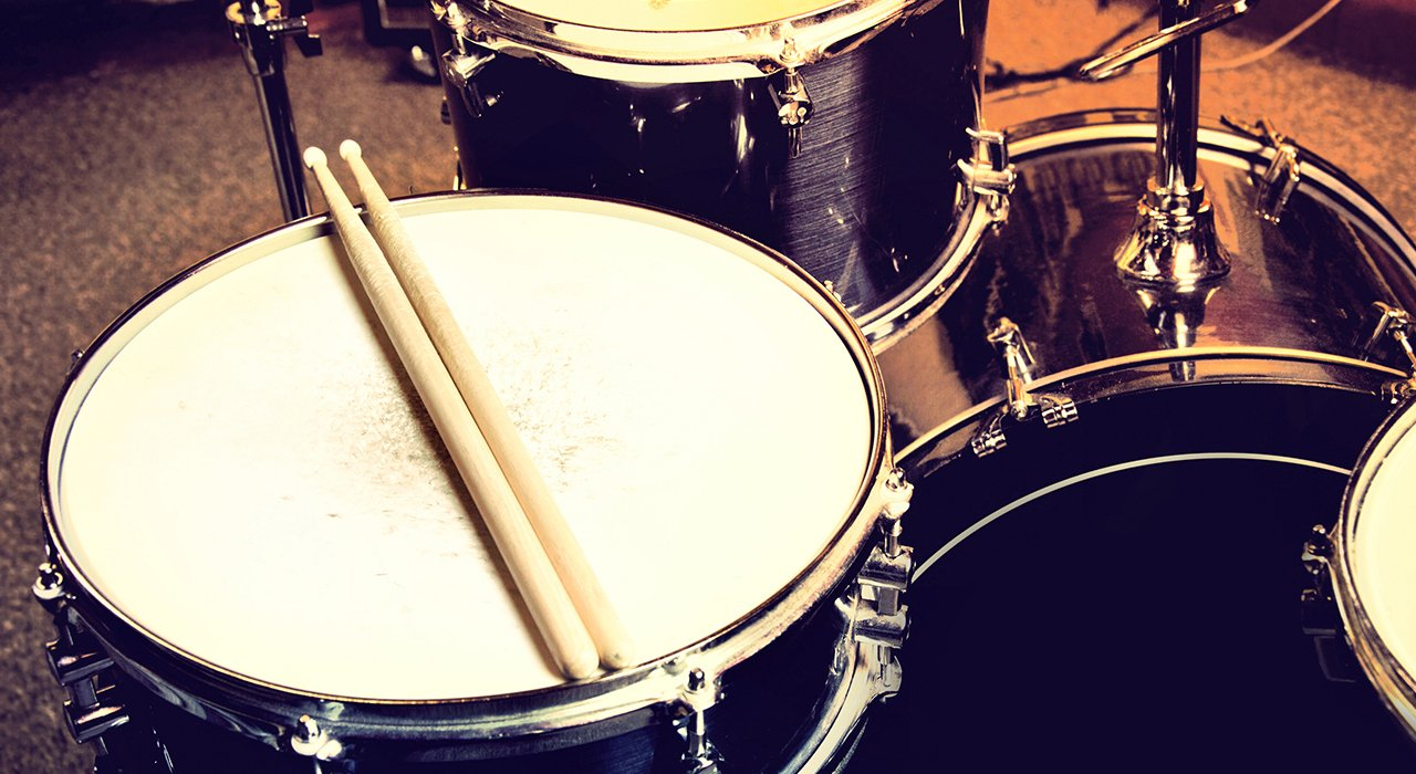 music theory lessons at geoff coxon drum tuition. Black Bedroom Furniture Sets. Home Design Ideas