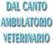 Dal Canto Ambulatorio Veterinario