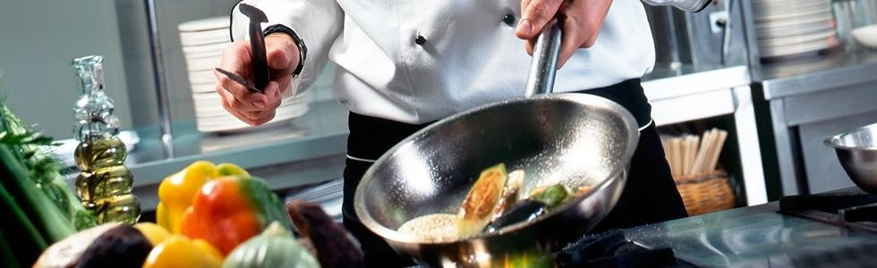 ristorazione pavia