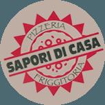SAPORI DI CASA - Logo