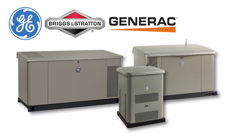Generator Installation Stamford, CT