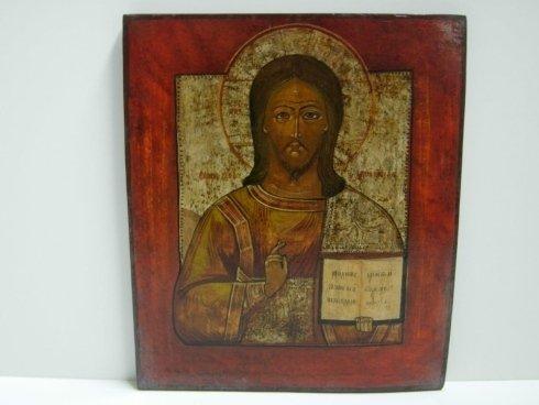 restauro di dipinti lignei, vetri museali, specchiere su misura