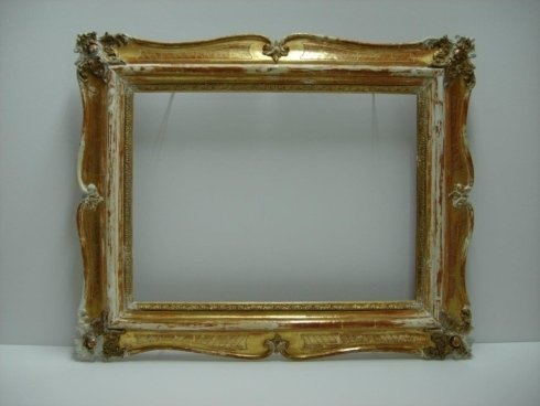 doratura cornici, restauro di stampe antiche, restauro oggetti artistici