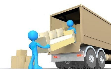 Cheap moves, moving on a budget, cheap removals, moving cheap, budget removals, removals done cheap, easy move, small move, small removals, low cost removal, low cost move, cheap move