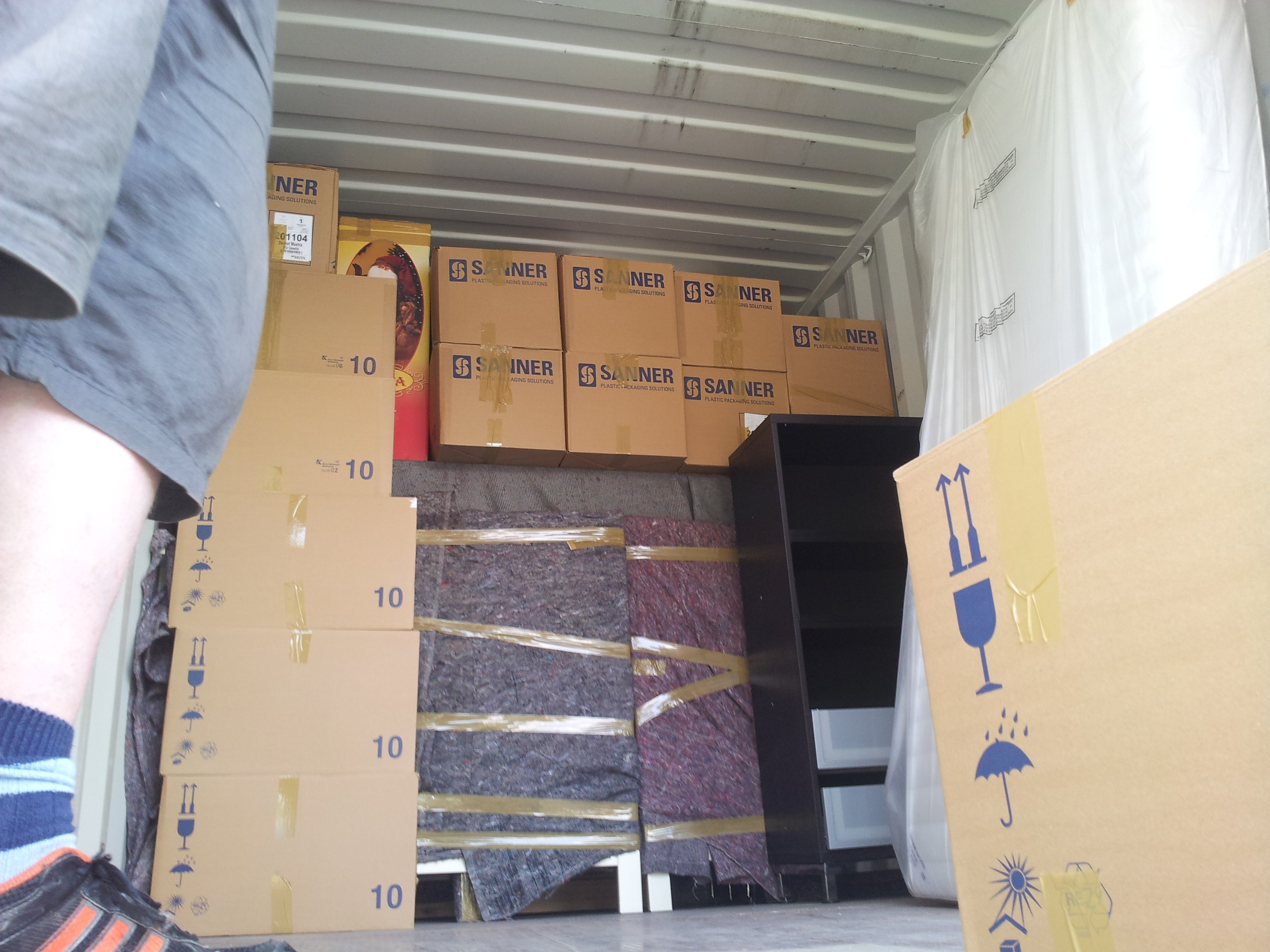 Export packing, export wrapping, export pack, international packing, packing to go abroad, world wide packing, worldwide move, international move, international removals