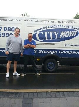 moving gethin jenkins cardiff blues and wales wru city moves