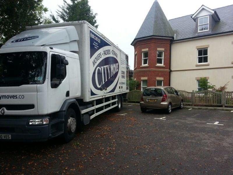 moving house - business moves - full packing - large house moves - small house moves - national relocations - international relocations - relocation services - local removal company - storage - indoor storage facility - storage containers - container storage - city moves removals - removal company - free quotations - free survey