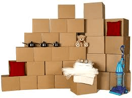 removals in the UK - removal company in United Kingdom