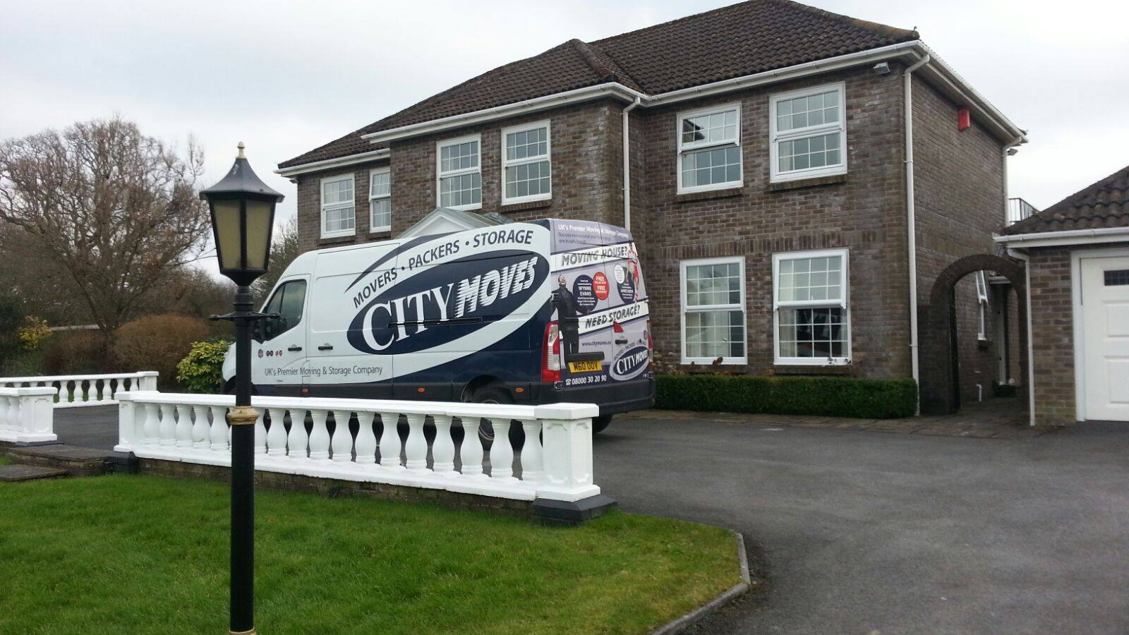 city moves elite moving company