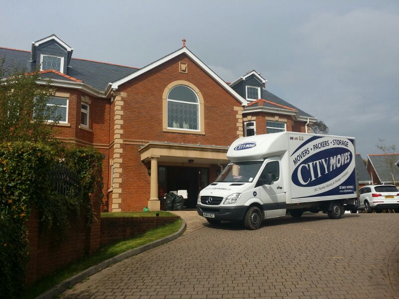 moving house - full packing - large house moves - small house moves - national relocations - international relocations - relocation services