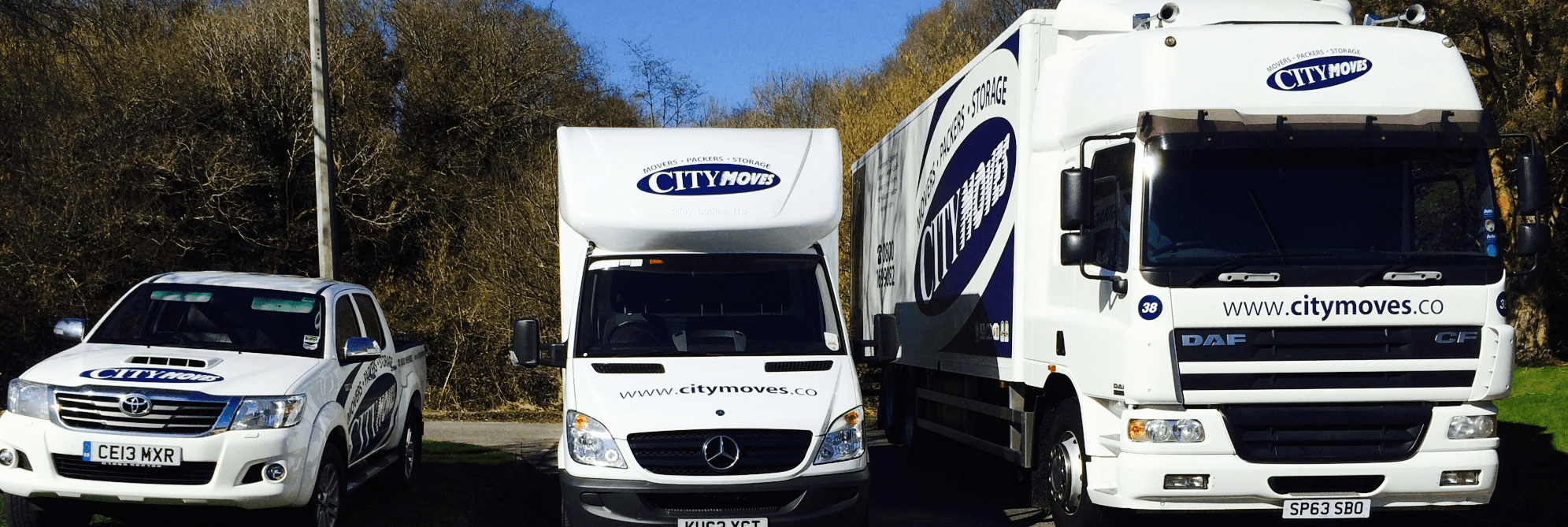 City Moves Removals and Storage, local removals, national removals, international removals, worldwide removals, storage and packing services