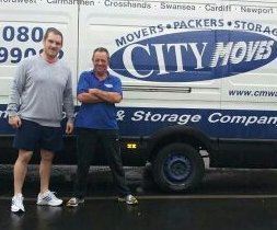 Gethin Jenkins - moving in wales - removals in cardiff - moving fhouse in cardiff - cardiff blues