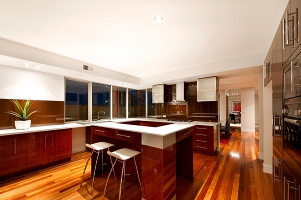 grollo 767 kitchen