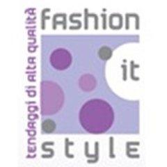 Fashion Style Zioltex