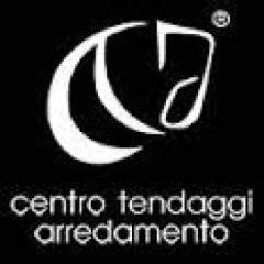 Centro Tendaggi Arredamento CTA
