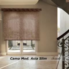 Tende Cama modello ASIA SLIM