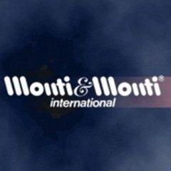 Monti & Monti tende