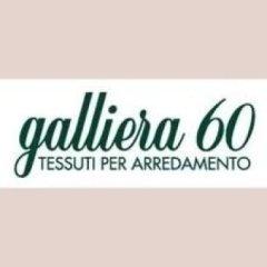 Tende Galliera 60