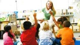 sostegno psico-pedagogico alle famiglie