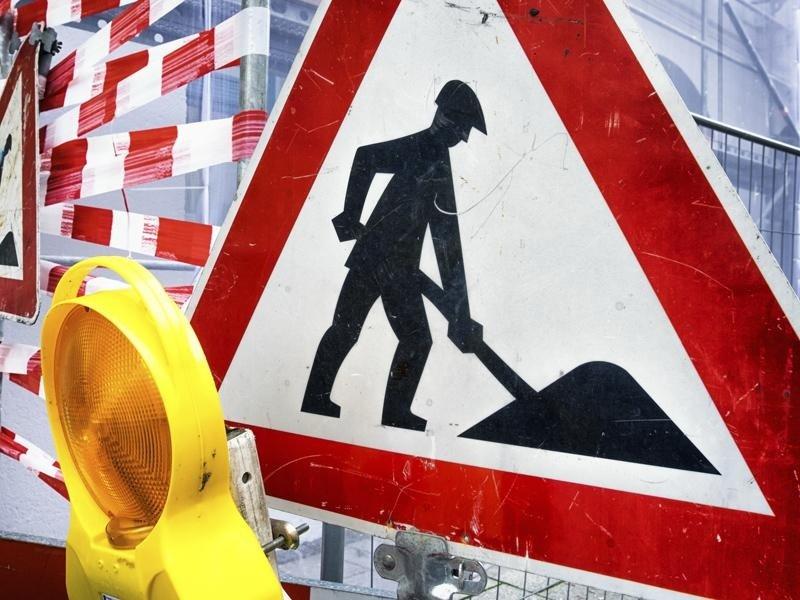 consulenze sicurezza lavoratori