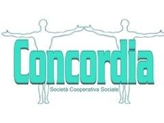 società cooperativa concordia